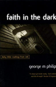 Faith in the Dark